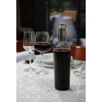 Award Carafe Decanter
