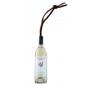 Custom Bottle Shape Ornament