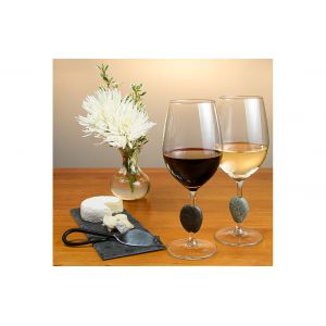 Touchstone Wine Glasses